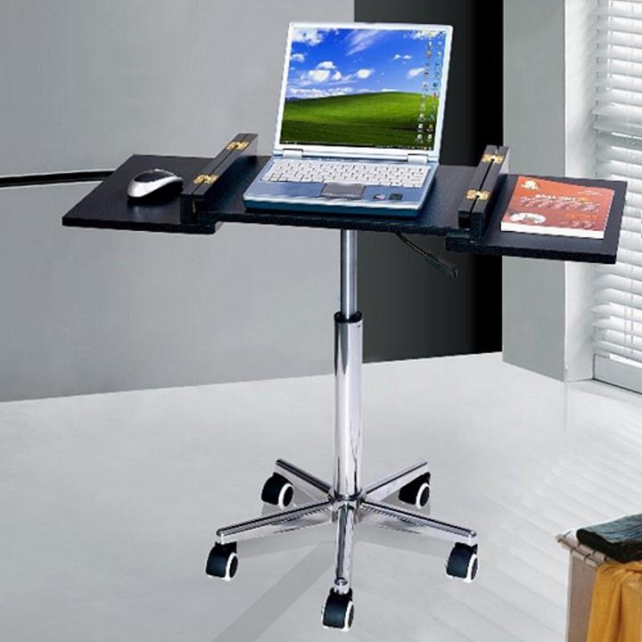 laptop cart education