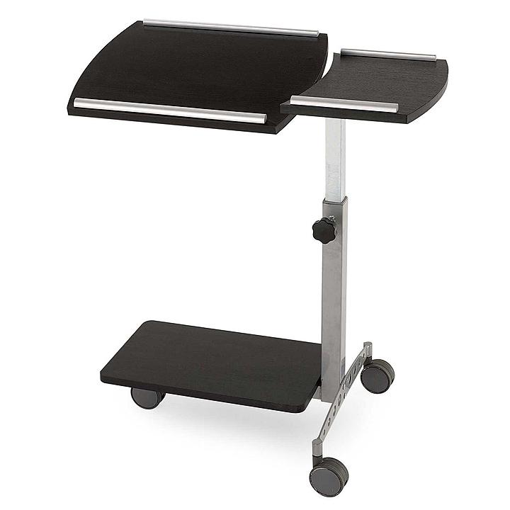 laptop cart rubbermaid