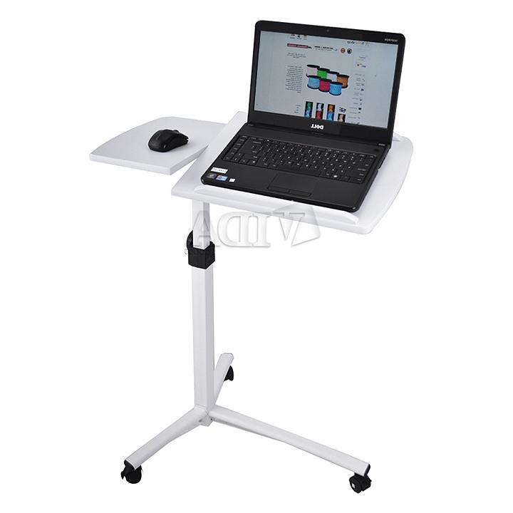 laptop cart target