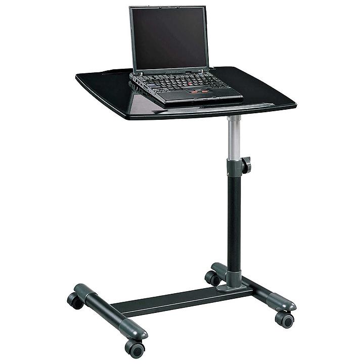 Portable Folding Laptop Computer Desk