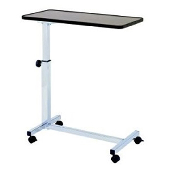 Gentil Laptop Desks