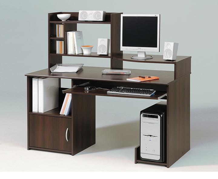 Superieur Laptop Desks