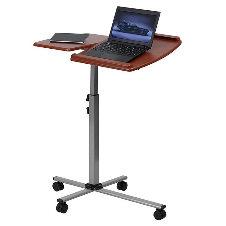 Ordinaire Laptop Desks