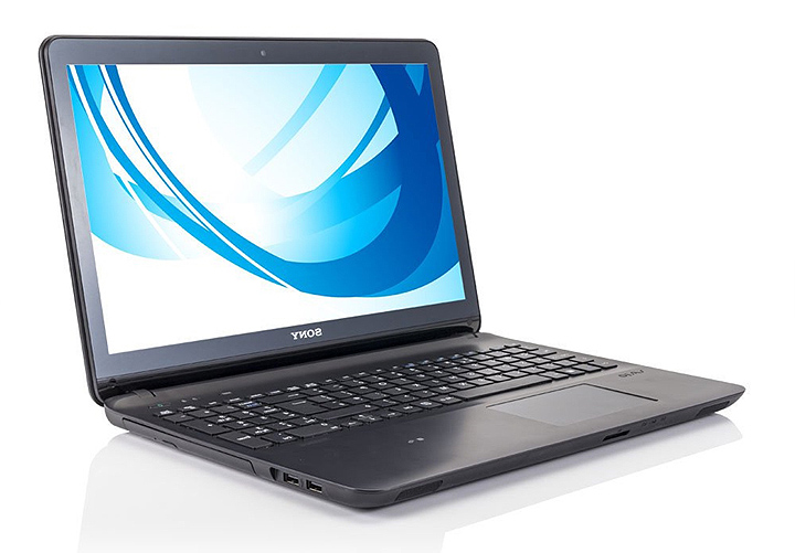 Best Small Laptop To Buy Review And Photo