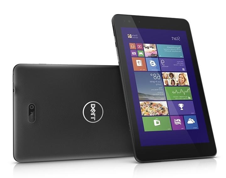 best tablet laptop combo windows 8