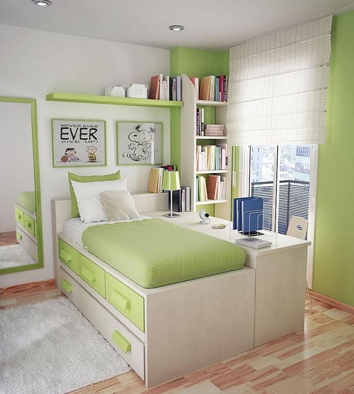 desks bedroom furniture