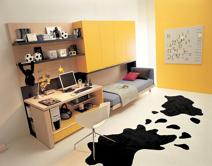desks for childrens bedrooms