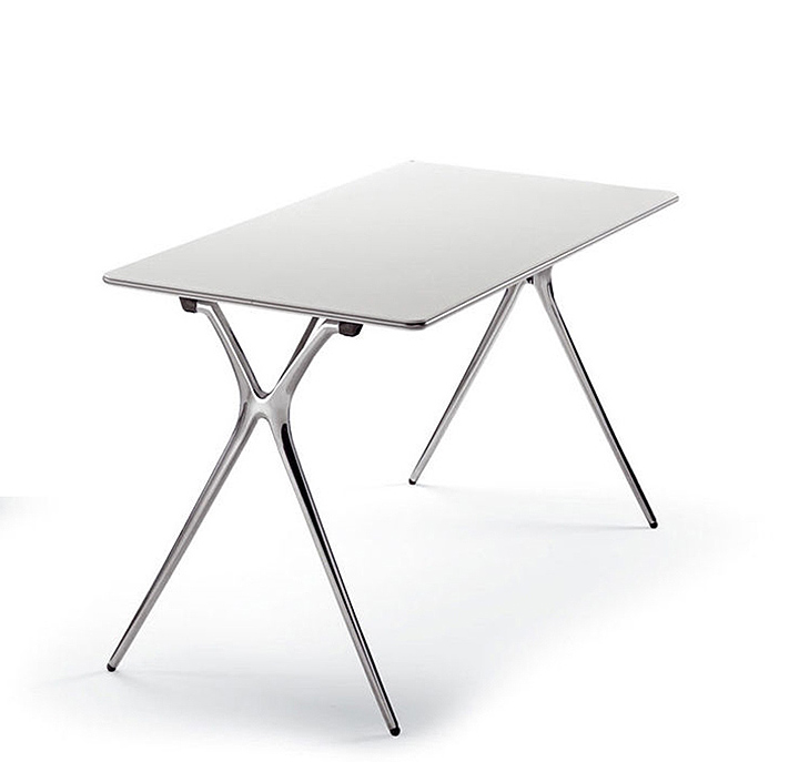 folding desks tables