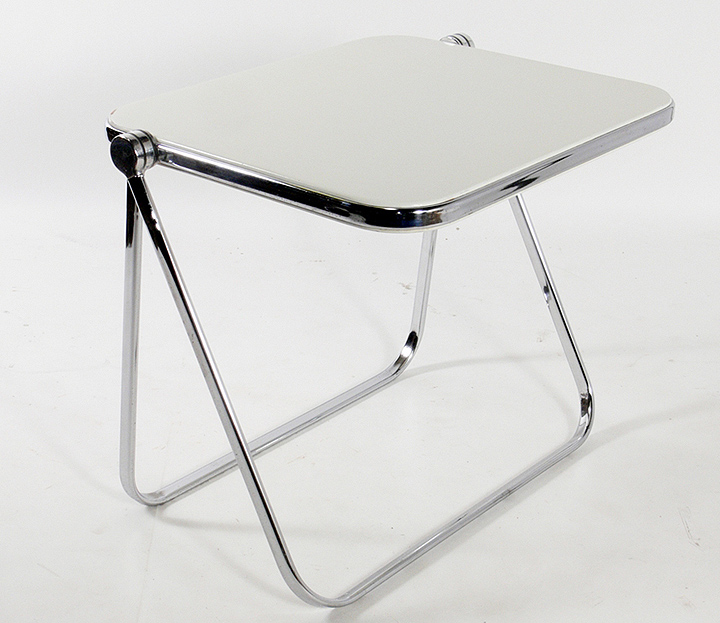 folding school desks