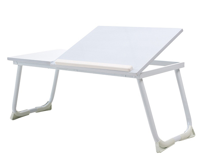 ikea laptop desk table