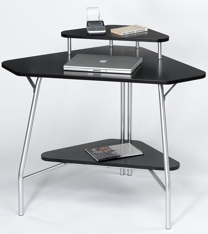 ikea laptop solutions table