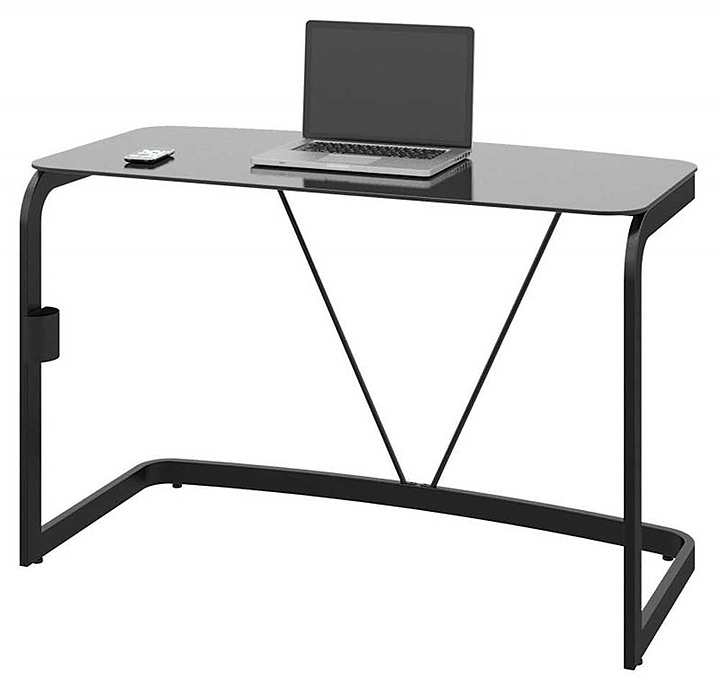 Ikea Laptop Table For Bed Review And
