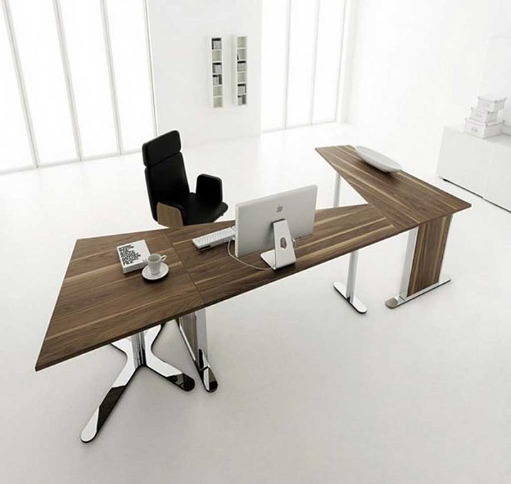 Incroyable Laptop Desks