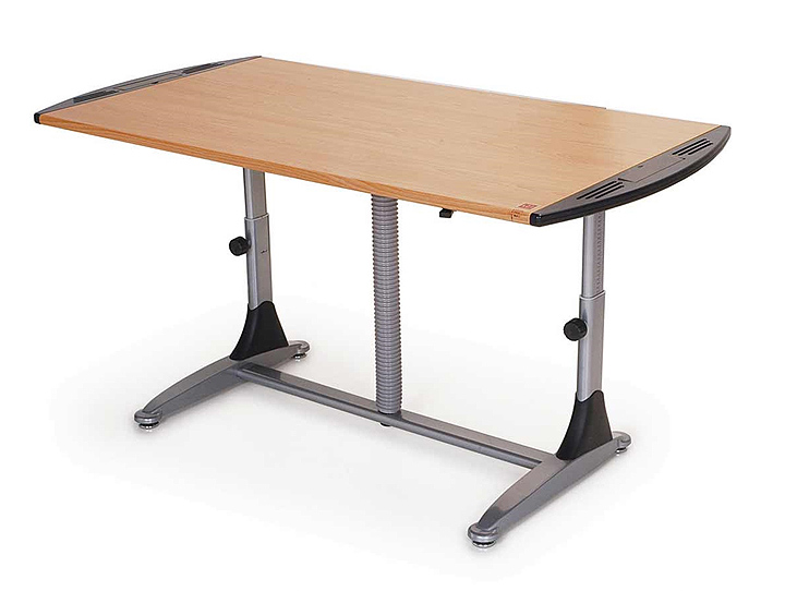 Ikea office desks Setup Ikea Office Desks White Laptop Desks Ikea Office Desks White Review And Photo