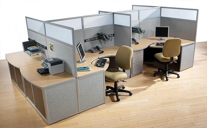 Ikea Office Desks Australia Review And Photo