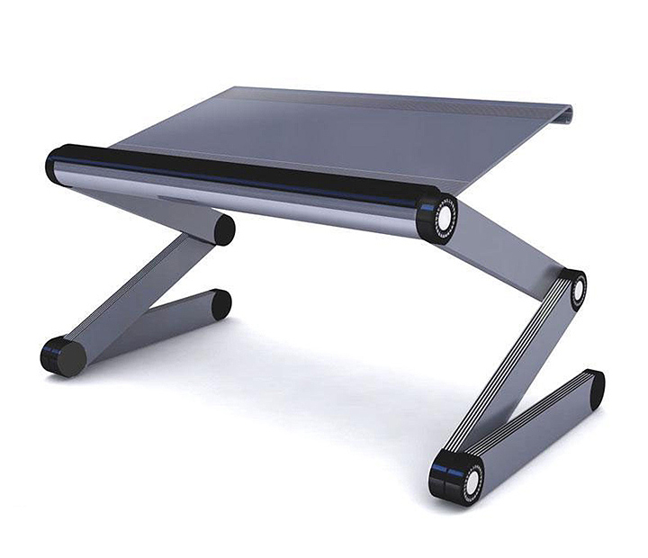 lap desk for ereader