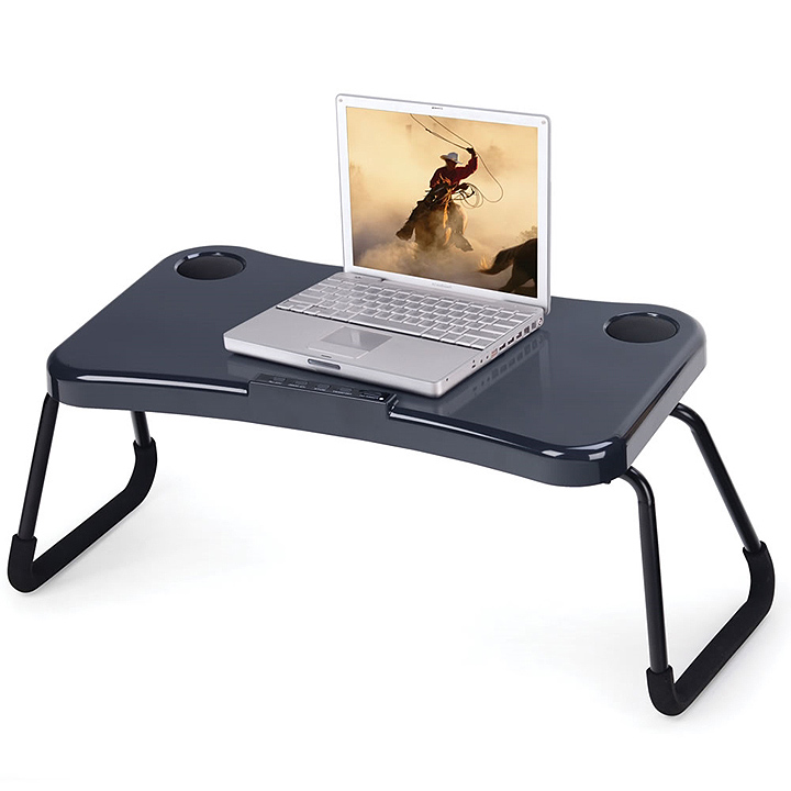 lap desk for ipad and keyboard