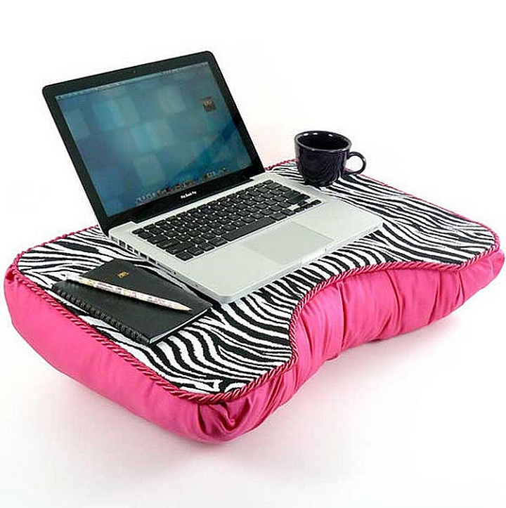 laptop pillow desk desk for reading in bed review and photo 448