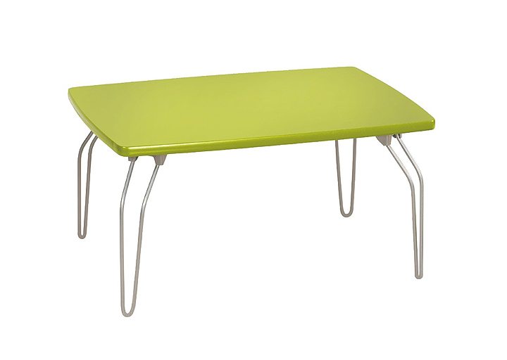 lap desks for tweens