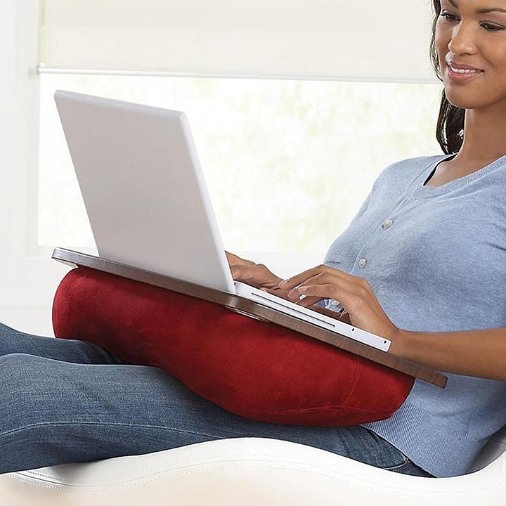 laptop lap desk for bed