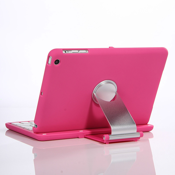 laptop stand with swivel top