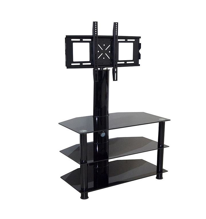 laptop stand with swivel