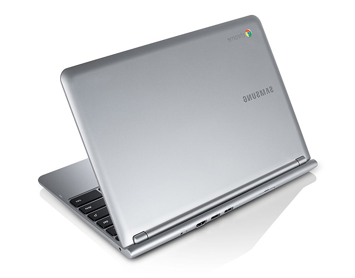 laptops under 300 target