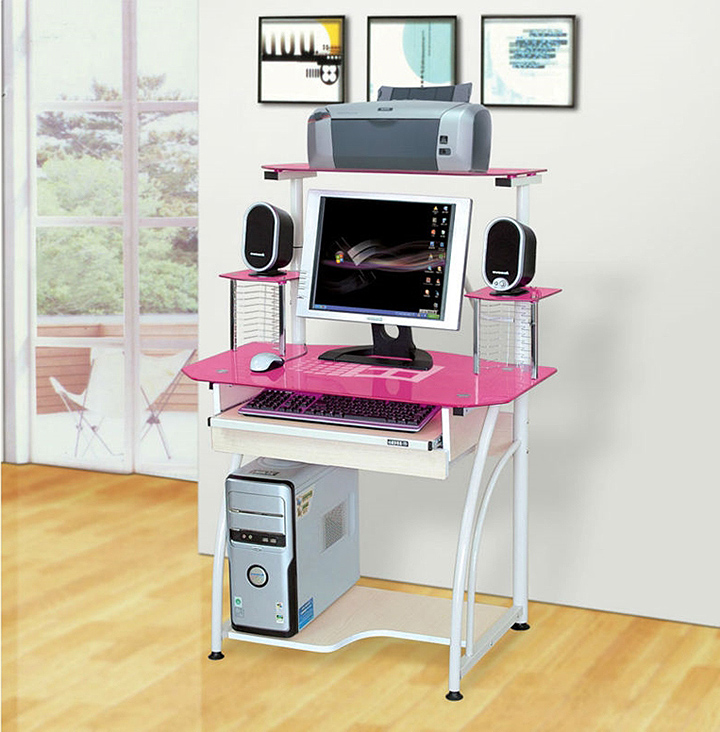 Tall computer desks for tall and short people… - Review and ...