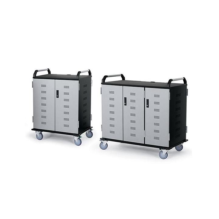 realspace mobile laptop cart sale