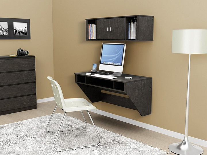 Small computer desks White Gloss Small Computer Desk On Sale Home Stratosphere Small Computer Desk On Sale Review And Photo