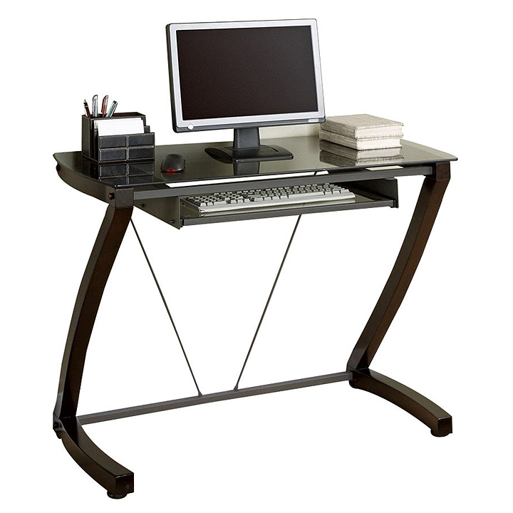 office desks for tall people. tall computer desk with storage office desks for people r