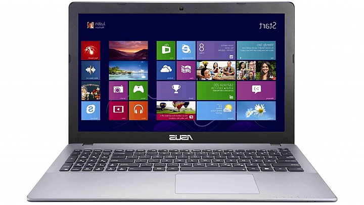 the best laptop tablet hybrid