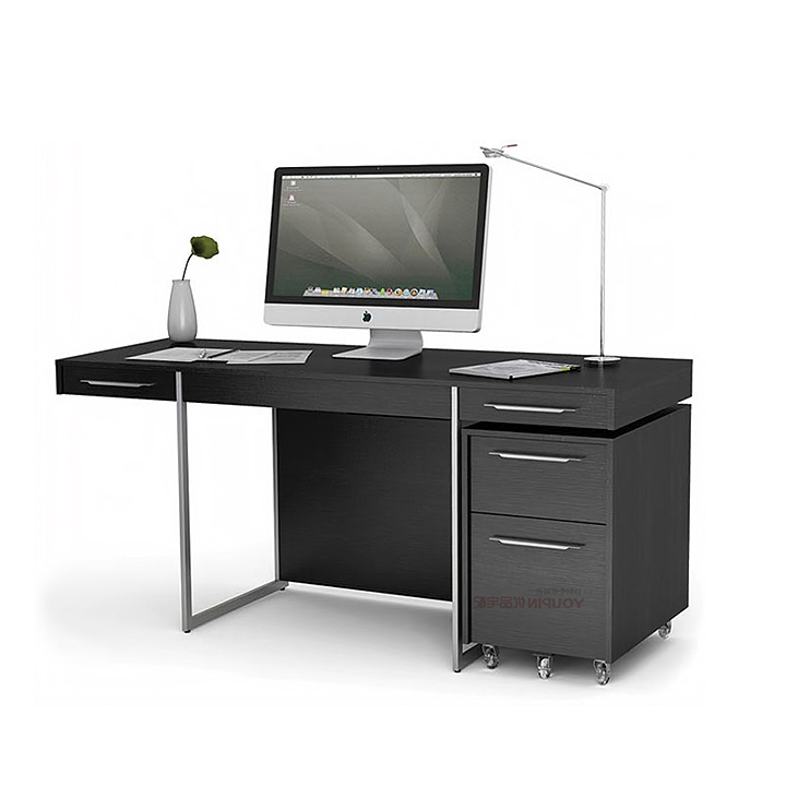 Where To Buy The Best Computer Desks Review And Photo