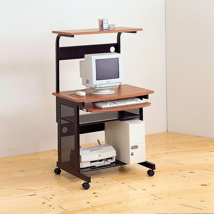 Fine Furniture Desks: Computer Desk Fine Furniture