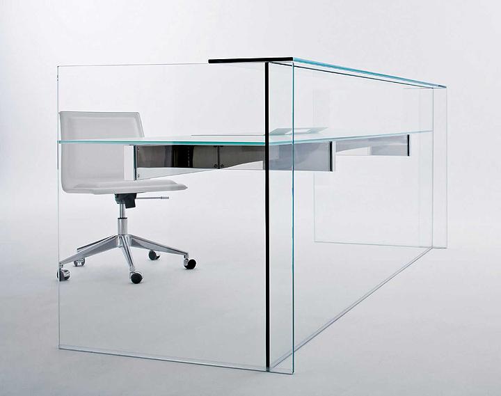 Computer desks fantastic furniture. Computer desk fine furniture   Review and photo