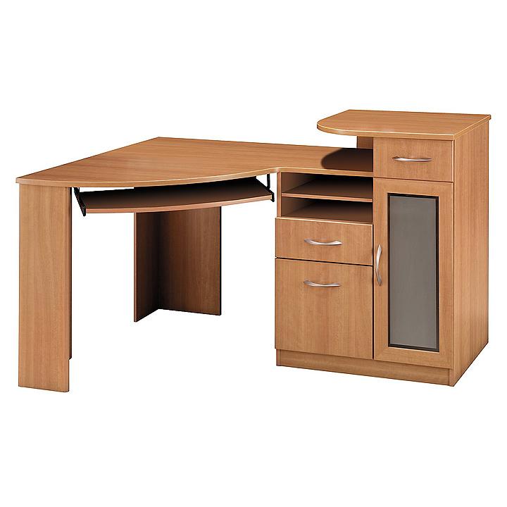 Corner computer desk under 200