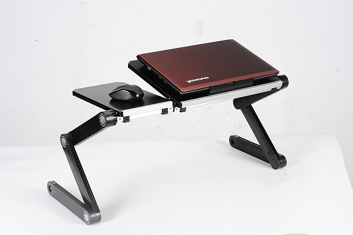 Laptop Table That Fits Under Couch Review And Photo