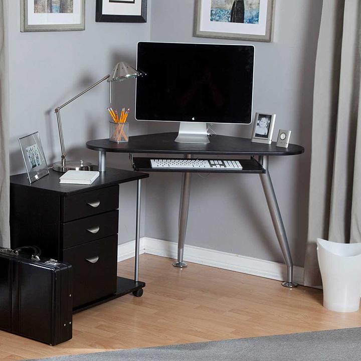 Find computer desks for sale. Computer desks fantastic furniture   Review and photo