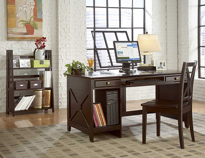 office desk in living room home office desk for living room review and photo 21920
