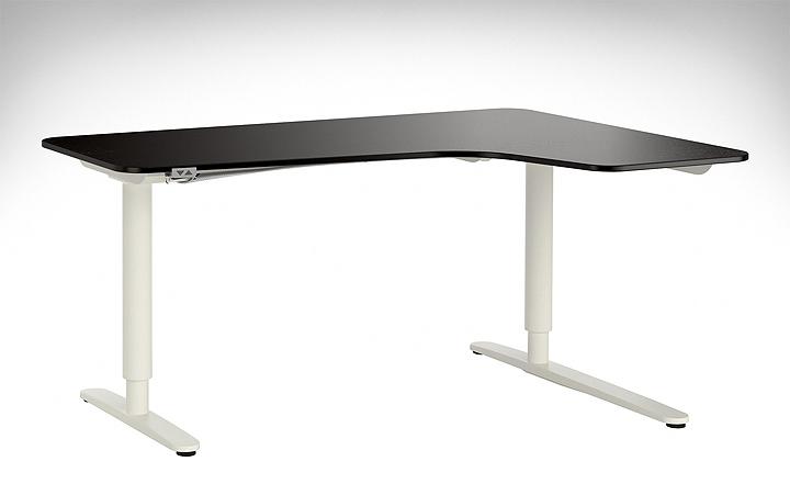 Lap desk ikea
