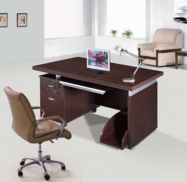 Office Depot Desktop Computer Stand