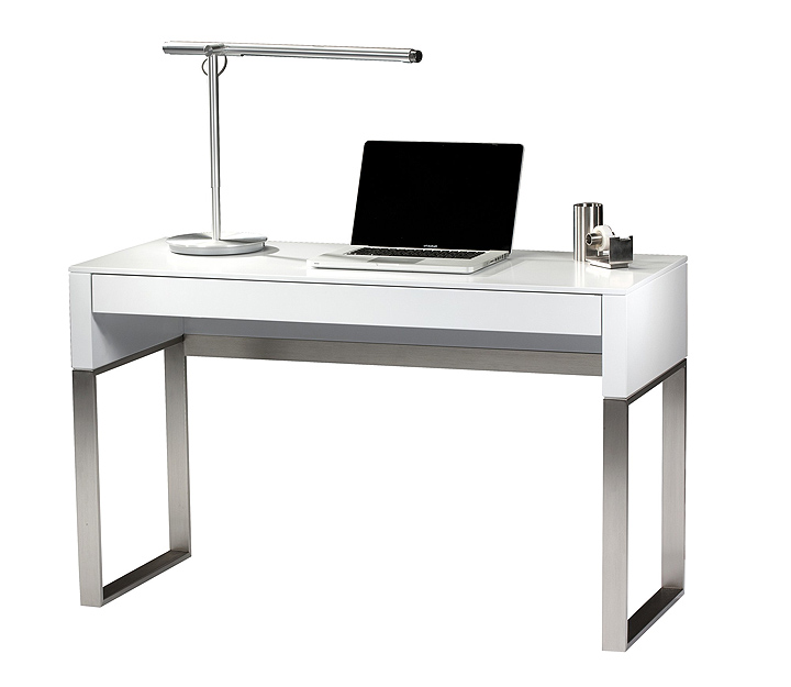 Small laptop computer desks