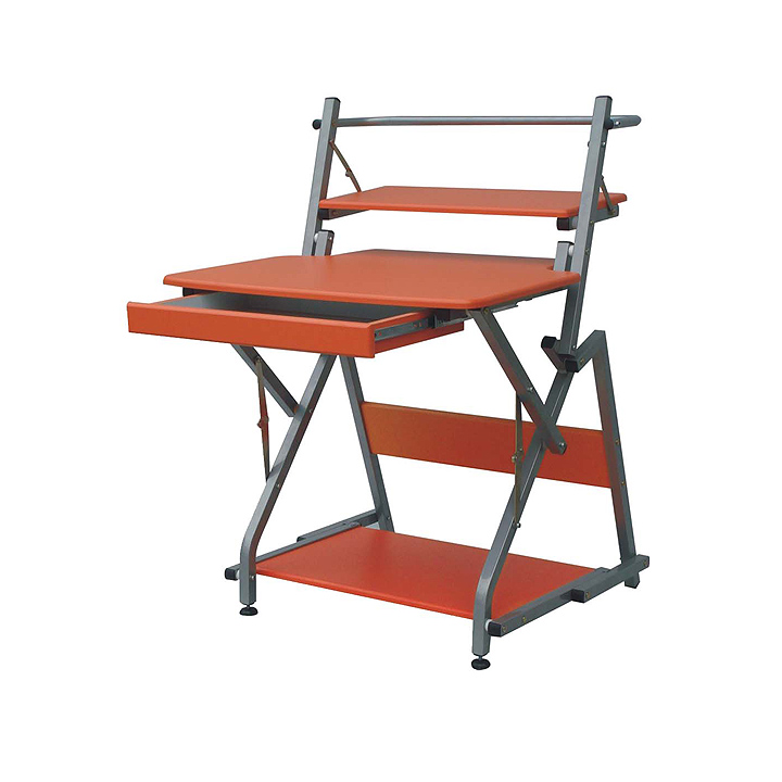 Small Portable Computer Tables Review And Photo