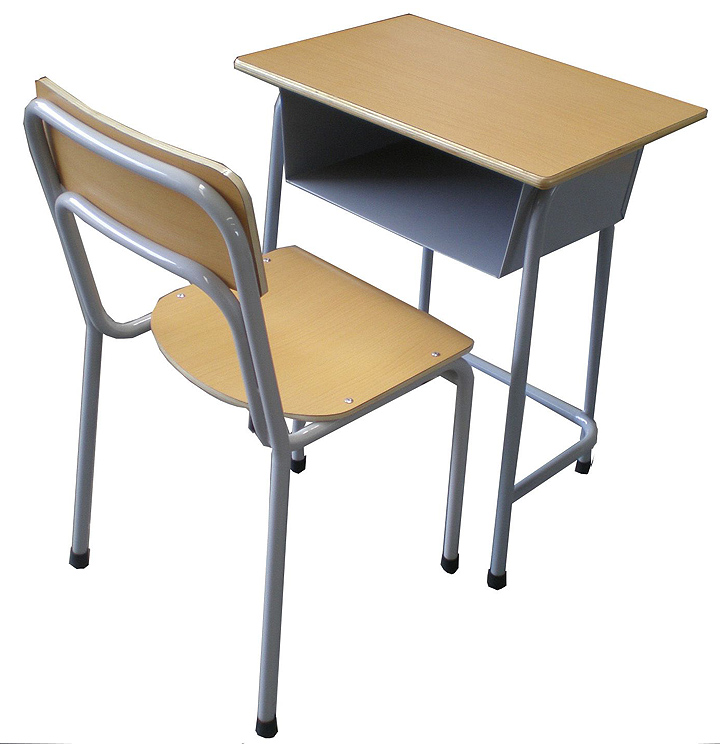 Surprising Student Desks With Chair Review And Photo Gmtry Best Dining Table And Chair Ideas Images Gmtryco
